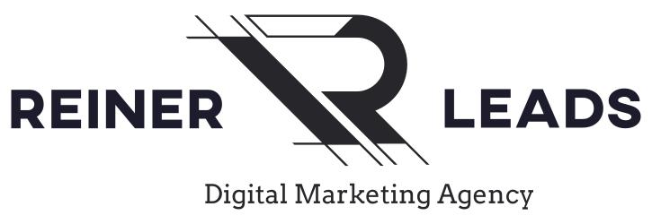 Local Digital Marketing